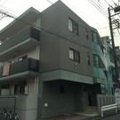 メゾン・ドゥ・ファミーユ大倉山 建物画像1