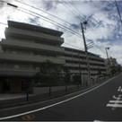 アイディコート横浜南太田 建物画像1