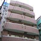 サンテミリオン三田 Building Image1