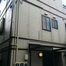 大辻邸 建物画像1