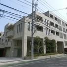 鎌倉御成町マスターズハウス 建物画像1