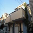 FORLIFE川崎東門前 建物画像1