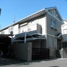 サムハウ 建物画像1