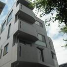 ポルトゥ・ボヌール 建物画像1