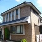 コーポ裕穂 Building Image1
