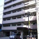 パーク・ノヴァ横浜阪東橋弐番館 建物画像1