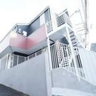 FERIO東戸塚 建物画像1