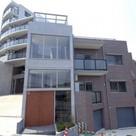 TheCenturyMiyazakidai 建物画像1