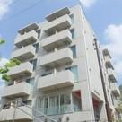 新百合 和田文ビル 建物画像1