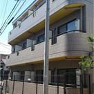 グローリーマンションⅠ 建物画像1