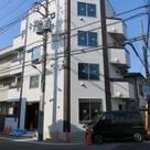FERIO西蒲田 建物画像1