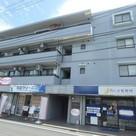 リーヴェルステージ横浜矢向 建物画像1