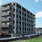 アルステージ武蔵小杉Ⅱ 建物画像1