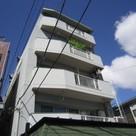 磯部ハイツ 建物画像1