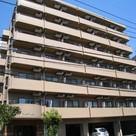 アメニティ93 建物画像1