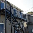 ハーミットクラブハウス三ツ沢南町A棟 建物画像1