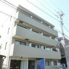 スカイコートよみうりランド第2 建物画像1