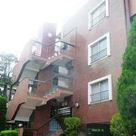 マンション神戸 建物画像1