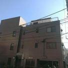 リビエールNT 建物画像1