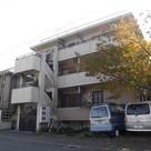 小幡マンション 建物画像1