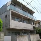 アタラクシア 建物画像1