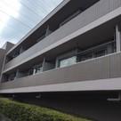 大貫ラガーランド 建物画像1