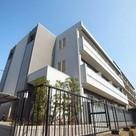リブリ・セレノ 建物画像1