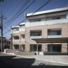リブリ・プレニチュード 建物画像1