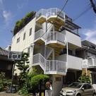 コーポ田村 建物画像1