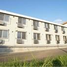 リブリ・笹下 建物画像1