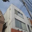 マンション竜宮 建物画像1