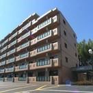 レスポワール海老名 建物画像1