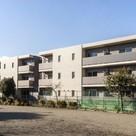 エンブレム5251 建物画像1