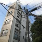 マンションサンライズ 建物画像1