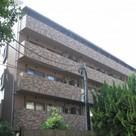 トーシンフェニックス上北沢ツインコート 建物画像1