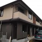 セジュール本覚寺 建物画像1