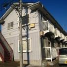 カームハイツ恋ヶ窪 建物画像1