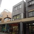 NKビル 建物画像1