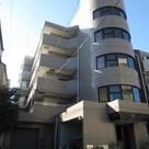 中川フラッツ 建物画像1