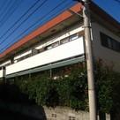 内藤ハイツC 建物画像1