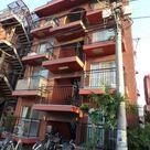 ハイパレスⅠ 建物画像1