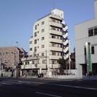 鈴木ビル 建物画像1