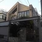 下北沢ガーデニア 建物画像1