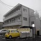 第一明和マンション 建物画像1