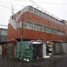 第二明和マンション 建物画像1