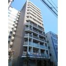 プレール・ドゥーク浜松町 建物画像1