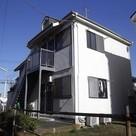 第二香川ハイツ 建物画像1