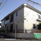 サクセスツキヤマ 建物画像1