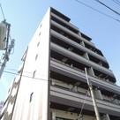 DIPS東十条 建物画像1
