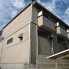 ブランドール富士Ⅰ 建物画像1